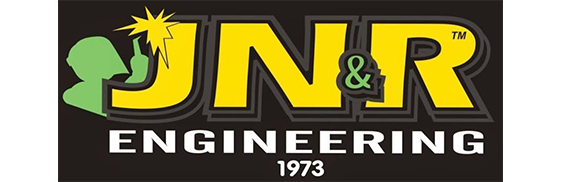 J.N. & R. Engineering Pty Ltd